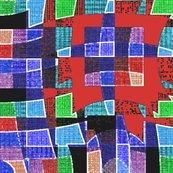 Rwhite-paper-dark-red3000_shop_thumb