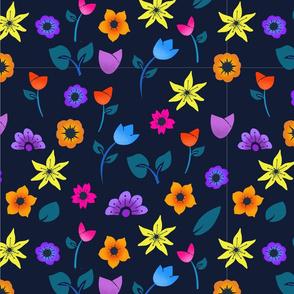 Tulip Party Multi
