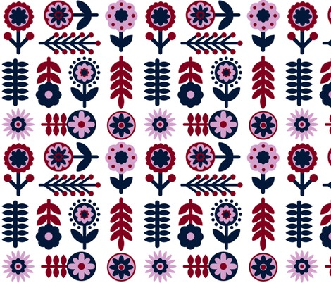 Rrrrorchid-and-navy-01_contest173397preview