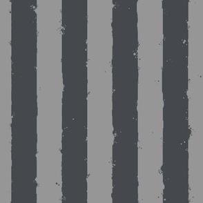 distress stripe gray light gray