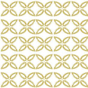 olive green tile