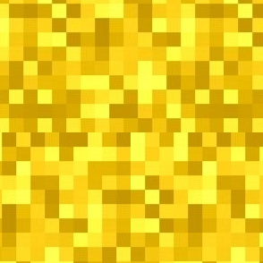 Yellow 8 bit