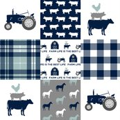 Rrfarm-collection-navy-and-dusty-blue-29_shop_thumb