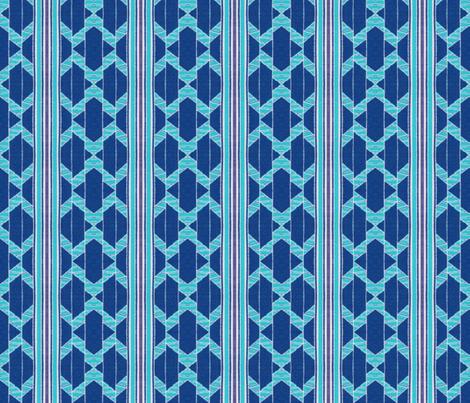 primitif 50 fabric by hypersphere on Spoonflower - custom fabric