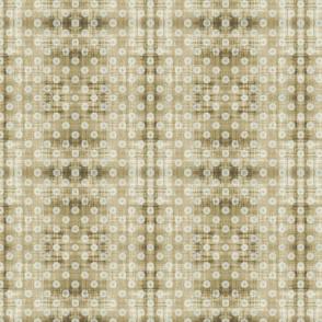 Grunge Dot_ limestone-sm