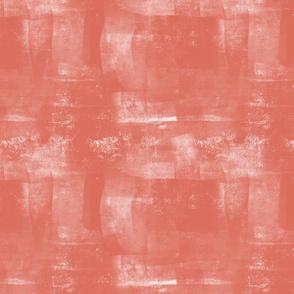 Coral niko texture