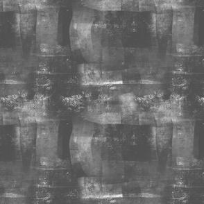 Charcoal niko texture