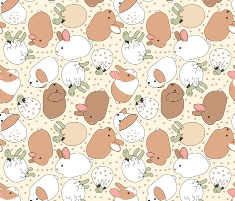 Rrbunny-and-tortoise_shop_preview