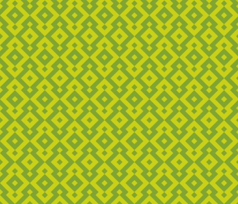 Rdiamond-green_shop_preview