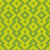 Rdiamond-green_shop_thumb