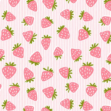 Rstrawberries-04_shop_preview