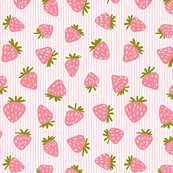 Rstrawberries-04_shop_thumb