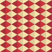 Rdiamond-red-grey_shop_thumb