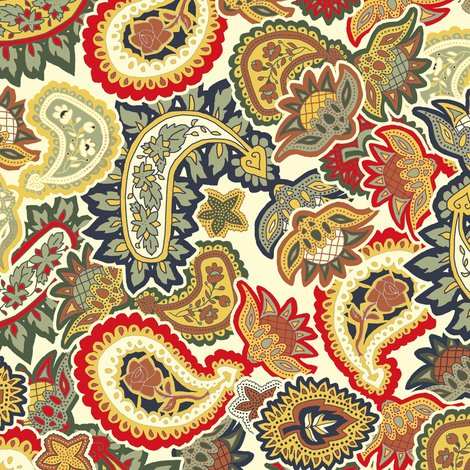Rrrchristmas-scattered-allover-paisley_shop_preview