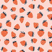 Rstrawberries-13_shop_thumb