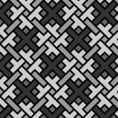 Rrcross-grey_shop_thumb