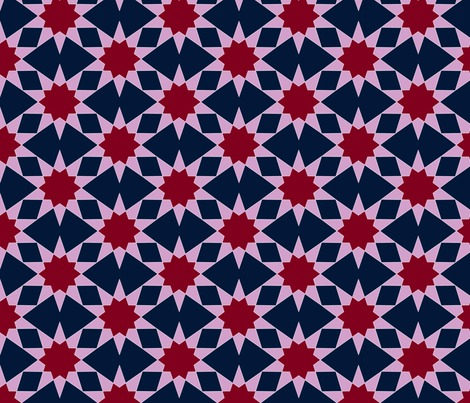 Rorchid_and_navy_mosaic_5_var_trimmed_contest174525preview