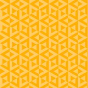 Rrcube-split-yellow_shop_thumb