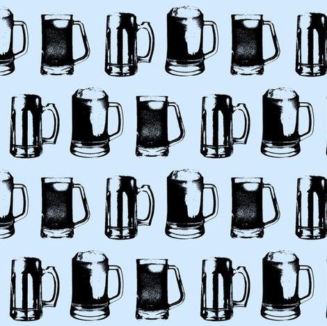 Rbeer-mugs-on-light-blue_shop_preview
