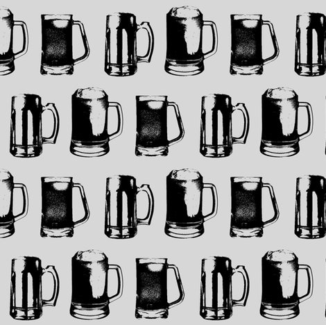 Rbeer-mugs-on-light-great_shop_preview