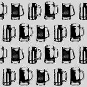 Rbeer-mugs-on-light-great_shop_thumb