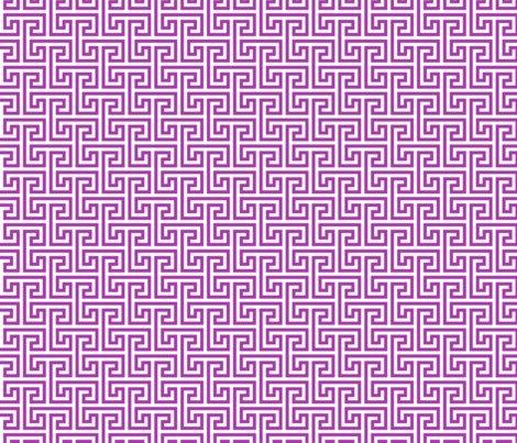 Key-bridge-interlock-negative-purple_shop_preview
