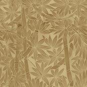 Rhawaiian_bamboo_in_sand_to_clay_monochrome_shop_thumb