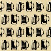 Rbeer-mugs-on-tan_shop_thumb