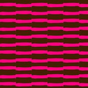Rrsafi-stripe-500x500_shop_thumb