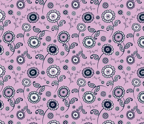 Rorchidnavy_-_paisley_floral1-01_contest174024preview