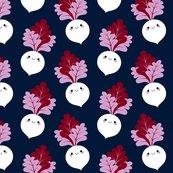 Rrrrrcute-white-beetroots-pattern_shop_thumb