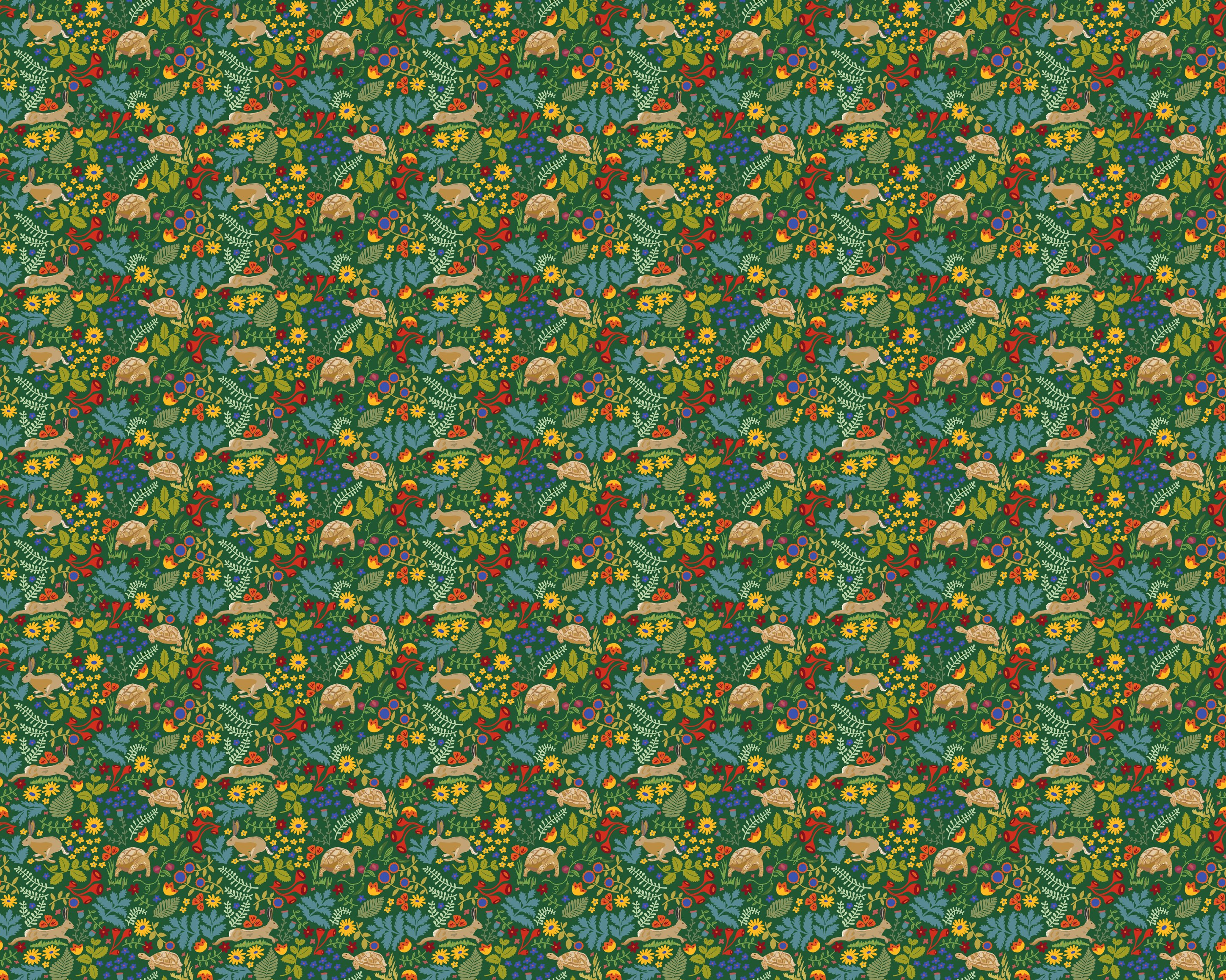Rrrtortoise_and_hare_repeatspoonflower_shop_preview