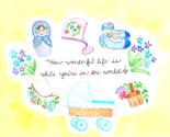 Rariannesjoy-wonderful-baby_thumb