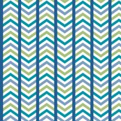 Rarrows_comfy_striped_chevron_blue_green2_shop_thumb