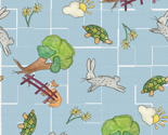 Rrabbit-hare-01_thumb