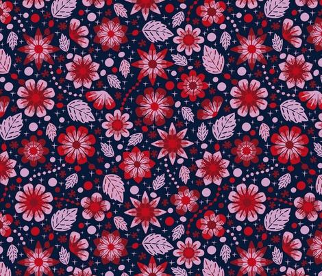 Rrrrwinter-flowers-01_contest173506preview