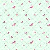 Rrapport-bella-bird-neu4_shop_thumb