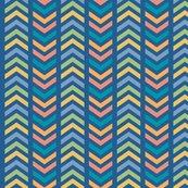 Rarrows_comfy_striped_chevron_colorful2_shop_thumb