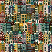 Houses-pattern08_shop_thumb