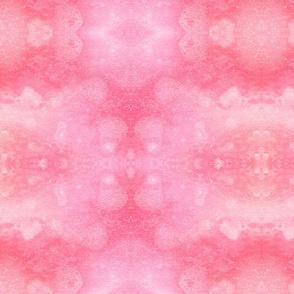 Kaleidoscope 18 horizontal - Lisa Rene Aguilera