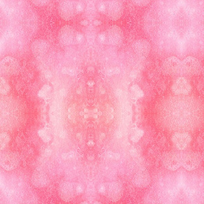 Kaleidoscope 18 vertical - Lisa Rene Aguilera