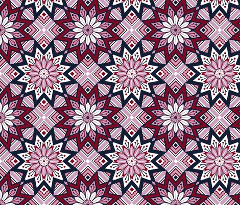 Rgoe-floral10_contest173529preview