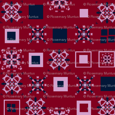 Rburgundy-tiles_preview