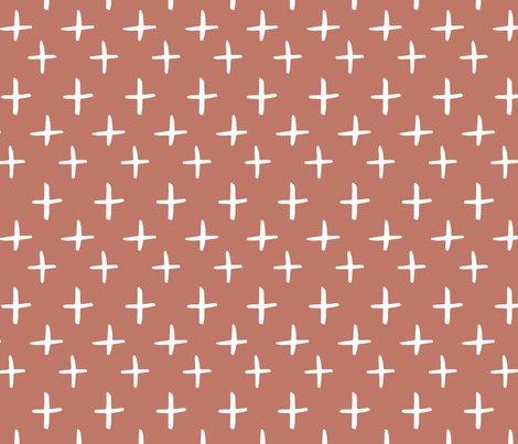 Terracotta-cross_process_psd_shop_preview