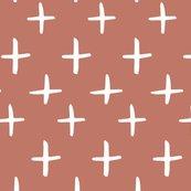 Terracotta-cross_process_psd_shop_thumb