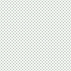 Stars - GreenWhite