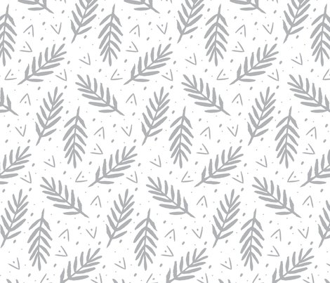 Gray-brushed-palm-pattern_psd_shop_preview