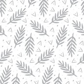 Gray-brushed-palm-pattern_psd_shop_thumb