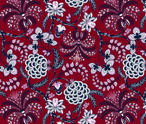 Rrrancient_french_fabric_limited_palette_shop_preview