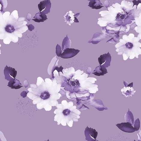 Rpurplewatercolorfloralspurple_shop_preview